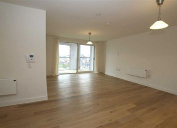 Thumbnail 2 bedroom flat for sale in Munday Street, Manchester