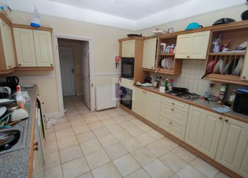 Thumbnail 8 bed terraced house to rent in Fern Avenue, Jesmond, Newcastle Upon Tyne
