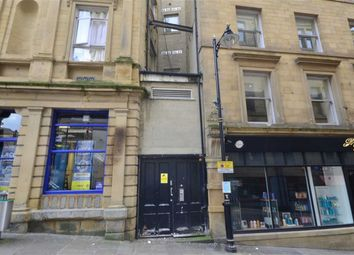 1 bed flat for sale in Upper Millergate, Bradford BD1