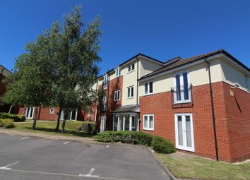 Thumbnail 2 bed property to rent in Aqueduct Road, Shirley, Solihull