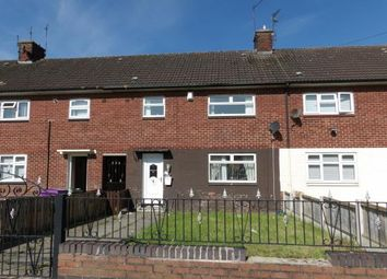 Thumbnail 3 bed property for sale in Heriot Street, Liverpool, Merseyside