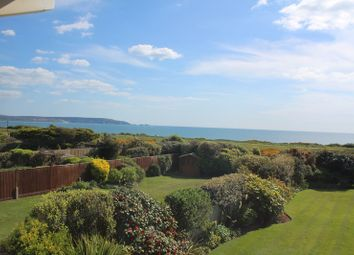 Thumbnail 4 bed detached house for sale in The Lydgate, Milford On Sea, Lymington