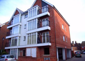 Thumbnail 2 bed shared accommodation to rent in Annison Street, Tonbridge, Kent