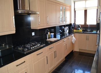 5 bed property to rent in Ferrers Avenue, West Drayton UB7