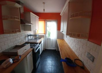Thumbnail 3 bed terraced house to rent in Dewey Road, Dagenham