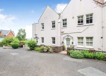 3 bed flat for sale in Cowleigh Court, 87 Cowleigh Road, Malvern, Worcestershire WR14