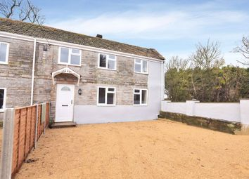 Thumbnail 3 bedroom cottage for sale in Pibsbury, Langport