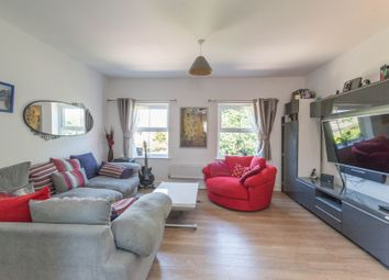 Thumbnail 2 bed flat for sale in Bluecoat Rise, Sheffield