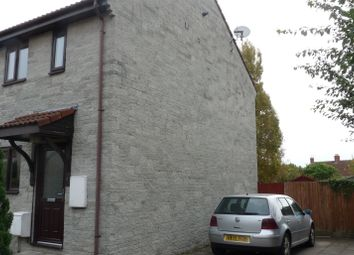 Thumbnail 2 bed end terrace house to rent in Mowries Court, Somerton