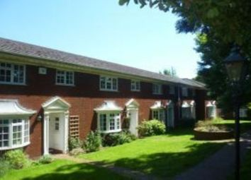 Thumbnail 5 bedroom property to rent in Grosvenor Mews, Grosvenor Close, Southampton