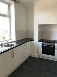 Thumbnail 2 bed terraced house for sale in Talbot Street, Rishton, Blackburn, Lancashire