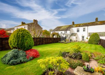 Thumbnail 2 bed terraced house for sale in 86 West Street, Aspatria, Wigton