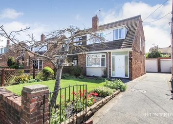 Thumbnail 3 bed semi-detached house for sale in Beckenham Avenue, East Boldon