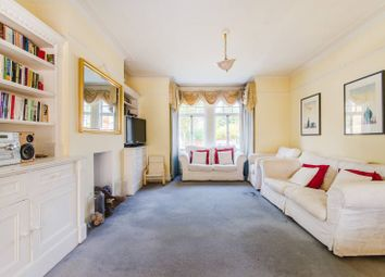 5 bed property for sale in Park Road, Hanwell W7