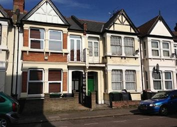 Thumbnail 6 bed property to rent in Southdown Villas, St. Ann's Road, London