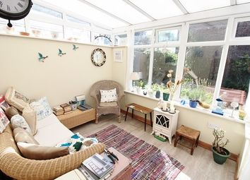 Thumbnail 3 bed property for sale in Haycroft, Hemsby