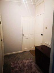 Thumbnail 1 bedroom flat to rent in Catherine Road, Benfleet