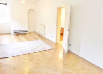Thumbnail 1 bed flat to rent in Sullivan House, Black Prince Road, London, Greater London