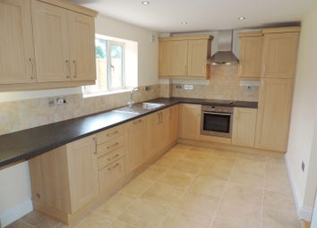 2 bed cottage to rent in Stoke Lyne, Bicester OX27