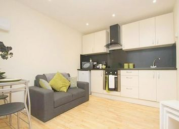 Thumbnail 1 bed flat to rent in Fortune Court, Maidstone