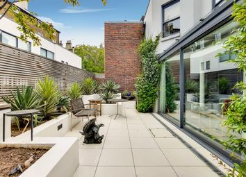 Thumbnail 2 bedroom property to rent in Albert Terrace Mews, Primrose Hill