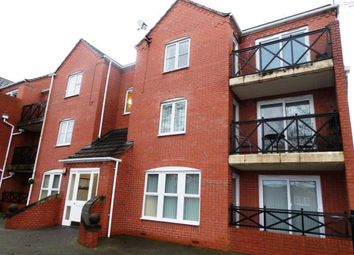 Thumbnail Property for sale in Penny Hapenny Court, Atherstone, Warwickshire
