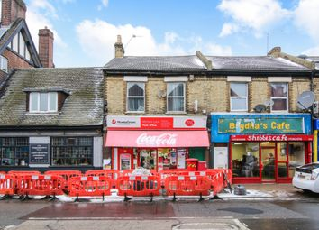 Thumbnail Office for sale in Mitcham Lane, London
