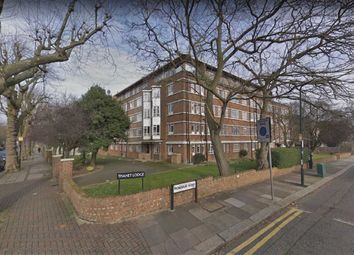 Thumbnail 1 bed flat to rent in Mapesbury Road, Mapesbury, London