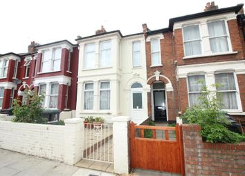 Thumbnail 4 bedroom property for sale in Mount Pleasant Road, London