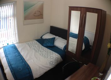 Thumbnail Room to rent in Station Road, Birmingham