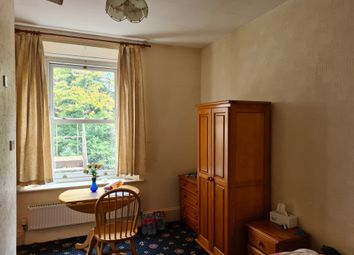 Thumbnail Room to rent in Morgan Avenue, Torquay