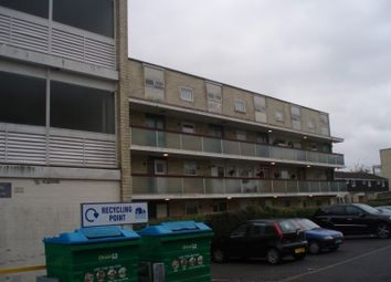1 bed property to rent in Golden Grove, St Marys, Southampton SO14