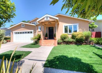 Thumbnail 4 bed property for sale in 75 Birch Avenue, Corte Madera, Ca, 94925