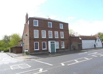 Thumbnail 1 bed flat to rent in Ock Street, Abingdon