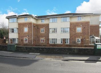 Thumbnail 1 bedroom property for sale in Cowley Court, 16 Cowley Lane, Chapeltown, Sheffield