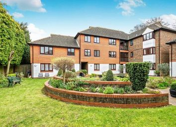 Thumbnail 1 bed property for sale in Magdalen Court, Ersham Road, Canterbury, Kent