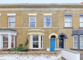 Thumbnail 3 bed terraced house for sale in Lilford Road, Camberwell