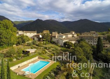 Thumbnail 8 bed property for sale in Italy, Umbria, Perugia, Spoleto.