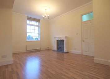 Thumbnail 2 bed flat to rent in Seacole Lodge, Pennington Drive, Winchmore Hill