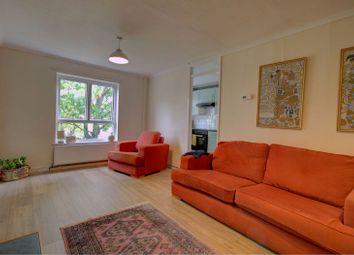 1 bed flat for sale in Petteril, Washington NE38