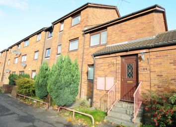 Thumbnail 1 bedroom flat for sale in Dumbarton Road, Whiteinch, Glasgow