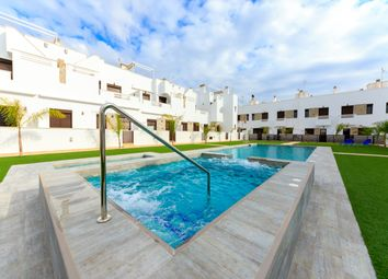Thumbnail 3 bed apartment for sale in Pilar De La Horadada, Alicante, Spain