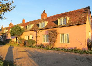 Thumbnail 2 bed end terrace house to rent in Landermere, Thorpe-Le-Soken, Clacton-On-Sea