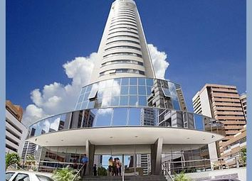 Thumbnail Hotel/guest house for sale in 132 Room Beachfront Hotel In Fortaleza, Fortaleza Brazil., Brazil