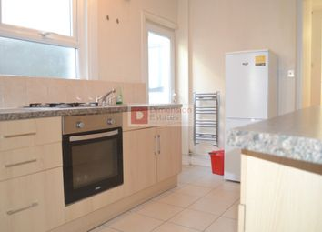 Thumbnail 4 bed terraced house to rent in Chesterton Terrace, Plaistow, Newham, London