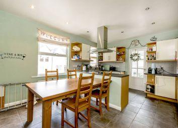 Thumbnail 2 bedroom flat to rent in Strode Road, Willesden