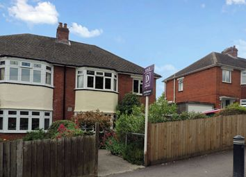 Room to rent in Stanmore Lane, Winchester SO22