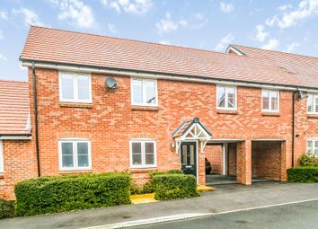 Thumbnail 2 bed property for sale in Acorn Avenue, Crawley Down, Crawley