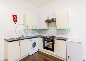 Thumbnail Flat to rent in Lawrence Road, South Norwood
