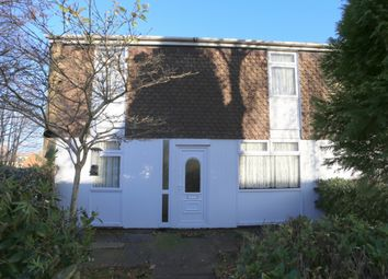 Thumbnail 3 bedroom town house for sale in Warminster Place, Longton